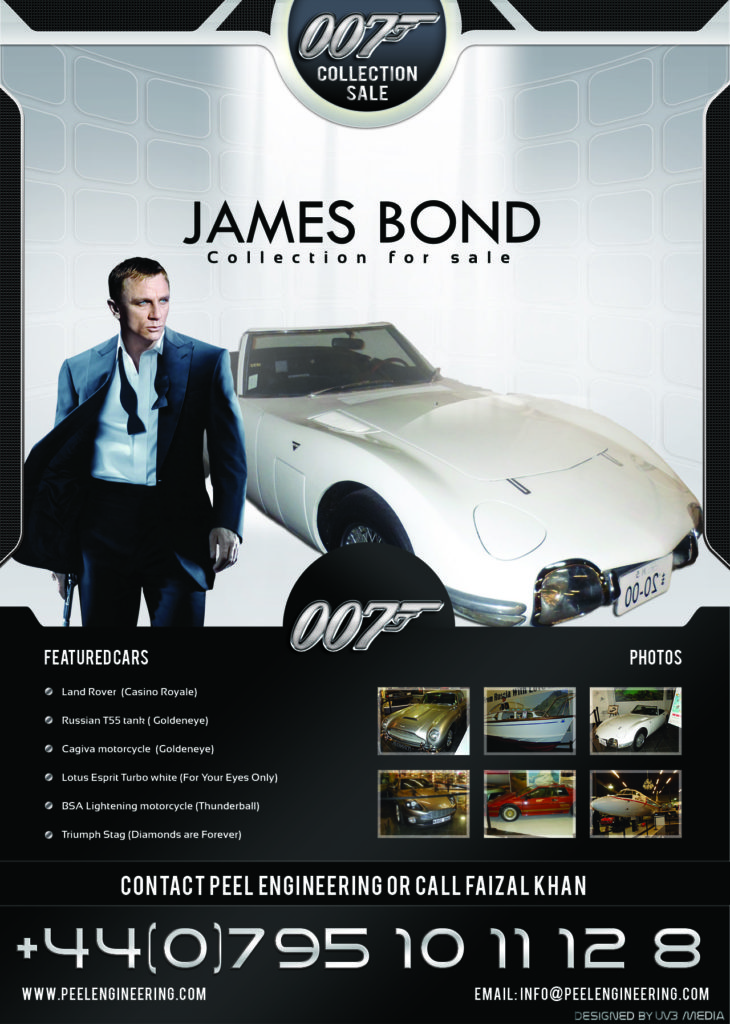 bond-page1-min