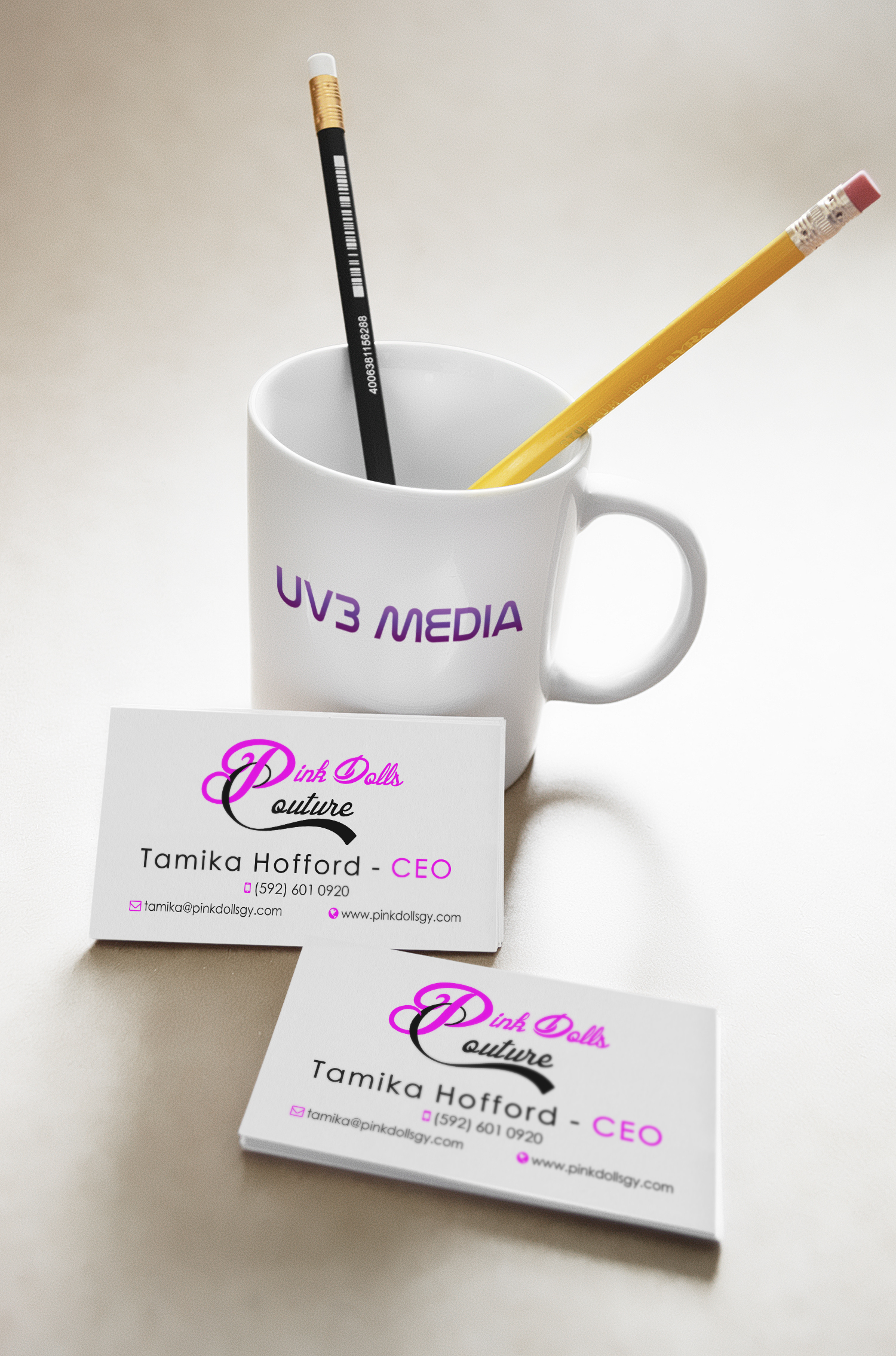 pinkdolls-card-mockup-with-cup.jpg